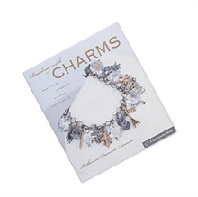 Bog, Beading with charms