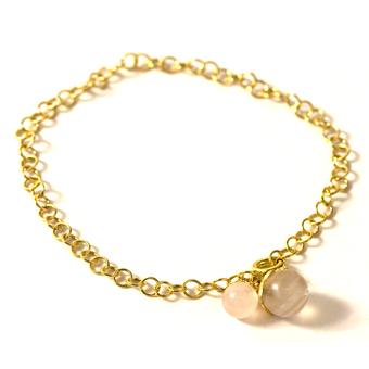 4629e63ce2f Hjemmelavede smykker   Find Inspiration og vejledning her